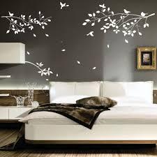 Painting For Bedroom Wall Paintings For Bedroom Janefargo