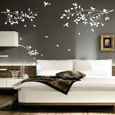 bedroom wall paintings design house interior pictures and painting trends simple wall painting bedroom