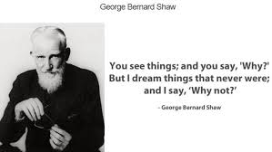 Famous Dream Quote Best of Famous Quotes Part 24 24 Pics Quotes To Teach Pinterest