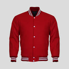 Design Your Own Varsity Jacket Australia Custom Varsity Jackets Letterman Jackets Senior Jackets