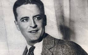 f scott fitzgerald essay f scott fitzgerald facts things you didn  fitzgerald s relatives at ation focus of talk