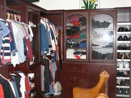 custom closets by c l designs are the best in orange county california