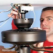 ceiling fan wiring with remote how to install a ceiling fan remote ceiling fan remote diagram