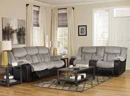 furniture stores brooksville fl. Perfect Stores For Furniture Stores Brooksville Fl T