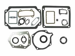 kohler command hp engine diagram kohler image kohler command 20 fuel parts kohler image about wiring on kohler command 26 hp engine