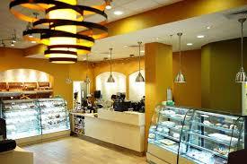 Interior Bakery Design Marcopolo Florist Great Ideas Bakery Design