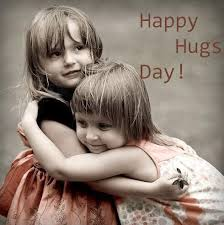 happy hug day for friends.  Day Hug Day Images For Friends To Happy Hug Day For Friends D