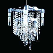 diy glass ball chandelier chandeliers bubble light chandelier sparkly fabulous pertaining to chandeliers modern led glass