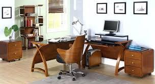 walnut home office furniture. Wonderful Home Homw Office Uk Home Furniture Walnut Work From Jobs  With Walnut Home Office Furniture I