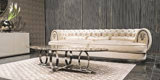 italy 2000 furniture. Brilliant Furniture Photo Inside Italy 2000 Furniture 0