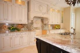 unique range hoods. Contemporary Unique There Are Various Stone Range Hood Details You Should Be Aware Of You Can  Opt For Old World It Makes The Whole Kitchen To Appear Fashionable And Unique Range Hoods E