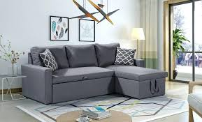 sectional sofa beds with storage sectional sofa bed awesome sectional sofa 3 1 sofa bed storage