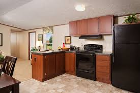 Small Picture One Bedroom Mobile Homes For Sale 75 Breathtaking Decor Plus Cool
