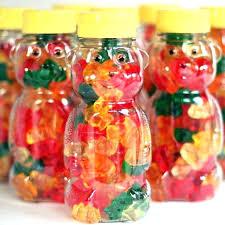 gummy bear chandelier for gummy bear chandelier gummy bear themed party chandelier picture gummy bear gummy bear chandelier