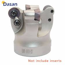 Detail Feedback Questions about 1PCS Magnetic Base Holder ...