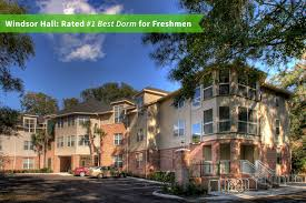 Vs Traditional Dorms Florida Of University Compare Luxury OfTwqxf