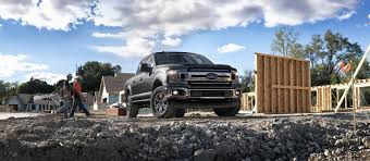 2018 ford 6 7 torque. unique ford new 2018 ford f150 in ford 6 7 torque