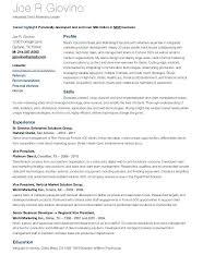 Digital Marketing Job Description Best Senior Director Job Description Colbroco