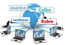 A global distribution system, or gds for short, is a network that while the amadeus gds system is the largest in terms of pure market share, it is not the only major global distribution system that. Amadeus Vietnam 1a Gds In Vietnam