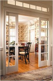 doors for office. Interior French Doors For Office » Searching Glass Pocket  Home Decor And Details Doors Office