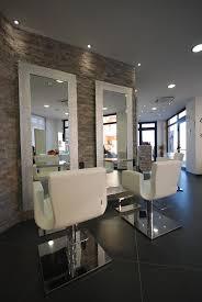 modern beauty salon furniture. Modern Beauty Salon Furniture. Great Hair Interior 2016 : Nelson Mobilier Furniture Made E