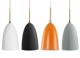 grossman lighting. Grasshopper Pendant Lamp Inspired By Greta Grossman Suspension Light Indoor Lighting-in Lights From \u0026 Lighting On Aliexpress.com | Alibaba N