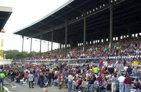 Sc State Fair Concert Seating Chart Iowa State Fair Grandstand Schedule Packed With Grammy