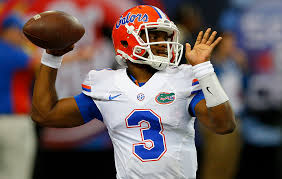 Examining Floridas Qb Situation For 2016 Help Is On The