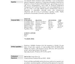Resume Download Template Free Thesis Rewriting Services Resume Elementary Education Objective An 97