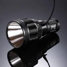 Bán Nitecore TM36 Lite SBT 70 PA C2 1800LM Đèn Pin Led Sạc 18650 Đèn Pha  Tìm Kiếm 1100 Mét Tia Khoảng Cách Miễn Phí Vận Chuyển|nitecore tm36|led  flashlight 18650flashlight 18650 - AliExpress