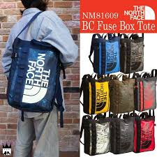 the north face backpack bc fuse box tote nm81609 airfrov get North Face Bags at North Face Fuse Box Singapore