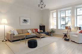 Living Room Sets For Apartments Apartment Best Recomended Decorating Ideas For Apartments Modern