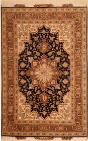examples of some our rugs that we recommend hanging