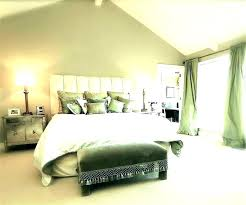 grey and green bedroom grey green paint grey green bedroom best green paint for bedroom mint