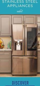 kitchenaid 48 refrigerator. Kitchenaid 48 Refrigerator Complex Black Stainless Steel Appliances Give Your Kitchen A Bold Sleek