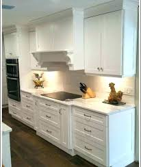 cost of quartz countertops how much does quartz cost cost quartz cost quartz cost quartz cost cost of quartz countertops