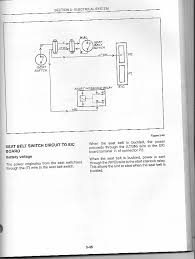 wiring diagram new holland lx885 wiring image hello i have a new holland lx885 the boom stopped working on wiring diagram new holland