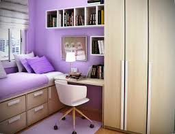 Best Space Saving Furniture Ideas for Small Bedroom