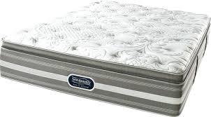 beautyrest world class mattress. Brilliant World Beautyrest World Class Recharge Luxury Firm Mattress  Elegant Furniture In Beautyrest World Class Mattress O