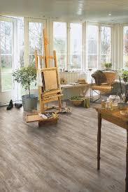 pergo living expression plank 4v seaside oak plank