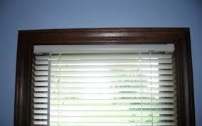 lowes window blinds wood installation cost home design software for mac free treatments t60