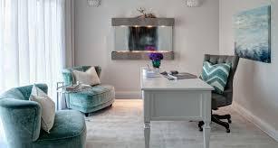Design Office Furniture New Decorating
