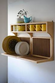 tiny home furniture. best 25 tiny house storage ideas on pinterest workshop ceiling and pantry home furniture
