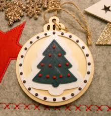 Baum Fensterdeko Frãnkischer Weihnachts Taler 75cm
