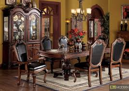 high end dining furniture. Italian Modern Dining Table High End Room Furniture List Of Brands . S
