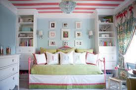 Fun Bedroom Ideas For Girls