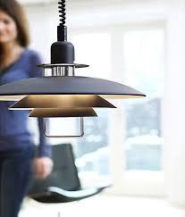 scandinavian design lighting. Fascinating Nordic Lighting Backyard Interior Home Design At Scandinavian Rise And Fall Pendant.jpg Set