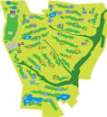 Course Layout - Neshanic Valley Golf Course