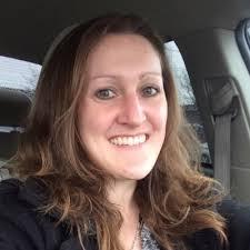 Jennifer Broadbent (@jenniferreal)   Twitter