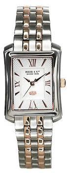 <b>HAAS & Cie</b> Modernice SIKC 005 OWA - купить <b>часы</b> по цене ...